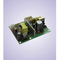Buy cheap 14W Open Frame Power Supplies product