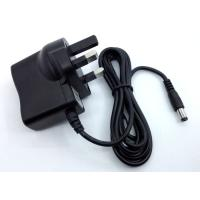 Power Cord Skin : W uk power adapter for electric hard dry skin callus