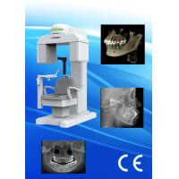 China HiRes3D Cone Beam Scanner Dental computed tomography CBCT Indoor Use wholesale