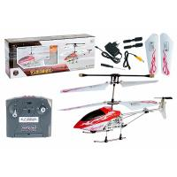 Buy cheap Easy Sky 3CH RTF 3.7v 140mah Electrical Metal Frame RC Helicopters For Toy /Gift ES-QS9005 product