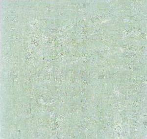 Buy cheap Rustic Floor Tiles 60x60 product