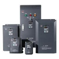Buy cheap AC Variable Frequency Motor Inverter Drives for Clean Room Fan product