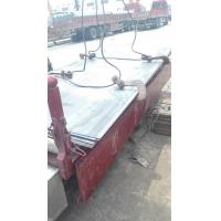 Buy cheap Q345E Structure Stainless Steel Plates , cold rolled sheet steel High Strength product