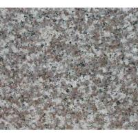 Quality Purple Chinese Granite G664 for sale