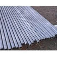 Quality Seamless Steel pipe With High Precision of Size for sale