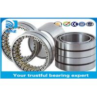 Buy cheap Low Friction 313822  Four Row Cylindrical Roller Bearing 280x390x220mm product