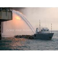 Buy cheap Marine automatic Fire Fighting System product