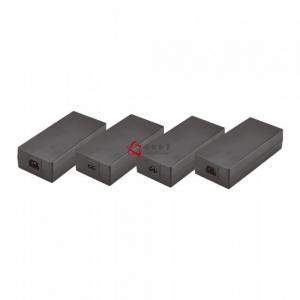 China Universal 160~250W 12~56Vdc Laptop Transformer 24V AC/DC Adapter Converter 48V 12V 19V Switch Mode Power Supply on sale
