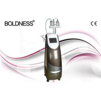 Buy cheap Skin Revitalizer Water Diamond Peeling Dermabrasion Machines Skincare Device product