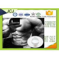 Buy cheap Bodybuilding Steroids Powder Stanolone CAS 521-18-6 Testosterone Anabolic Steroid product