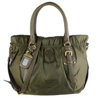 Buy cheap 2012 new plain polyester tote bag product