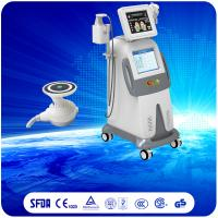 Loss Weight High Intensity Focused Ultrasound Ultrashape Liposonix HIFU Slimming Machine