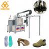 PU Injection Moulding Machine, Polyurethane Foam MachineFor High Heel Shoes for sale