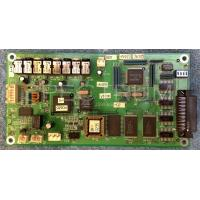 China J390946 D-ICE Control PCB for Noritsu QSS 3101/3201/3202/3301/3302 Minilab used on sale
