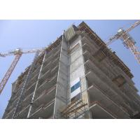 Buy cheap Various Size Formwork Support Systems Jump Form System S-TP / W-H20 / PF-J240   product