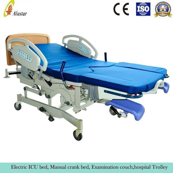 ALS-OB105 DH-C101A04.jpg
