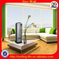 Buy cheap 2014 newest ionizer air purifier for office supplies product