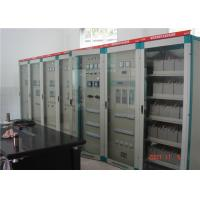China Power Station Integrated Control Panel for power station on sale