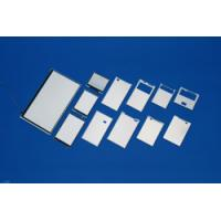 Buy cheap Metal stamping parts for pcb board product