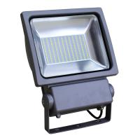 Buy cheap High Brightness ip65 led basketball court light 100W Outdoor flood light (CE RoHS PSE LVD) from wholesalers