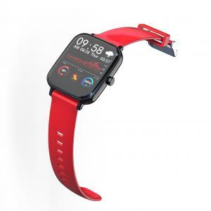 Buy cheap GT168 Intelligent Bluetooth Smartwatch product
