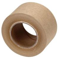Buy cheap Waterproof Characteristic High Heat Resistant Tape / One Side Coating Adhesive Tape from wholesalers