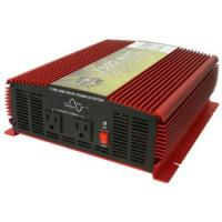 Buy cheap 1000w pure sine wave power inverter product