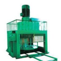 Buy cheap Automatic Multi Wire Drawing Machine With 40-64 M/Min Reel Running Speed product