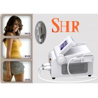 Buy cheap permanent hair removal machine from wholesalers