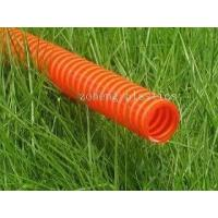 Buy cheap PVC Spiral Hose with Competitive Price and Good Quality product
