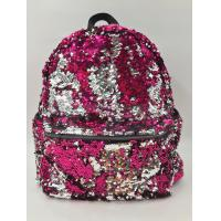 Bling Sequin Backpack , School Bags , Fashion backpack for Teens Women for sale