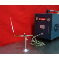 Buy cheap Small Portable Oxy-hydrogen Generator OH400 product