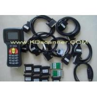 Quality Key Programmer Auto Maintenance Tool Car Repair for sale