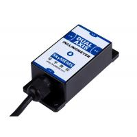 Buy cheap TS322 High Accuracy Dual Axis Tilt Sensor Switch Full Range IP67 Protection product