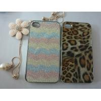 Buy cheap cell phone case for iphone 4 product