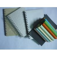 Buy cheap cheap promotional notebook spiral notebook any size any print product