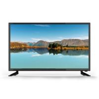 """China Backlight A Grade Panel 32"""" HD Ready LED TV with Android 4.4 System wholesale"""