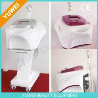Buy cheap Big spot size Portable Diode 808 nm Laser Beard / Armpit Hair Removal Equipment product