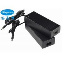 Buy cheap 120W Desktop Portable Power Adapter AC 230 V For Industrail Equipment product