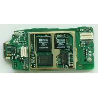 Buy cheap 2Layers FR4  1.6mm 1OZ  HASL/ENIG  Prototype PCB Assembly with Quick Turnaround product