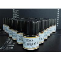 Buy cheap Tea Tree Lavender Mint Aroma Diffuser Plant Essential Oils 8* 5ml Gift Set OEM product