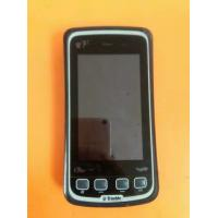 Buy cheap T41 Controller Survey Gps Accessories , Trimble T41 Lcd Touch Display product
