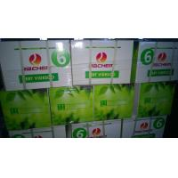 Buy cheap organic fertilizer in high quality product