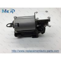 Buy cheap Air Compressor Pump Suspension 2213201604 For Mercedes Benz  W221 W216 product