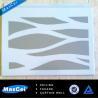 Buy cheap Telhas de alumínio do teto e teto de alumínio para o branco de alumínio da planície do teto from wholesalers