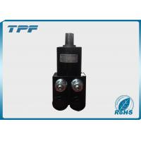 Buy cheap 70CC Pressure Safety Valve , BMM + FYMMD Hydraulic Pressure Relief Valve from wholesalers