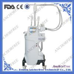 Vacuum Cryolipolysis Slimming Machine Body Sculpting 60Hz / 50Hz