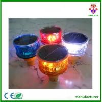 Buy cheap Manufactuer Solar Revolving Aircraft Warning Light hot sale worldwide/Road marking traffic solar light,rechargeable led product