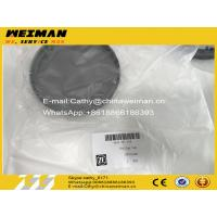 Buy cheap Hot Sale ZF 4WG200 Transmission Gearbox Spare Parts 4642301106-Sealing Cap(SP100396) product