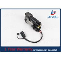 Buy cheap Air Suspension System For Jeep Grand Cherokee WK 68204730AB Air Compressor Pump product